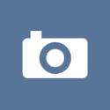 photographer_booking